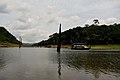 Thekkady Lake Boating.jpg