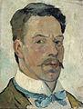 Theo van Doesburg self-portrait 1913.jpg
