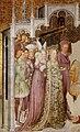 Theodelinda married Agilulf (detail).jpg