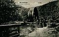 Thermal station in Bad Kreuznach, Germany Wellcome V0049846.jpg