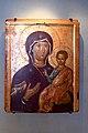 Thessaloniki, Museum des Klosters Vlatadon Θεσσαλονίκη, Μουσείο της Ιεράς Μονής Βλατάδων (32899670107).jpg