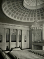 Third Church of Christ, Scientist, NY Auditorium 01.png