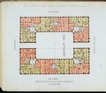 Third floor plan of the Apthorp Apartments (NYPL b11389518-417147).tiff