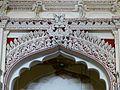 Thirumalai Nayakkar Mahal Madurai India - panoramio (9).jpg