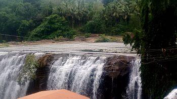 Thiruparappu falls 01.jpg