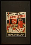This is your air raid protection LCCN98518715.jpg