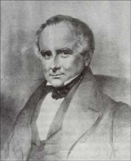 Thomas Chandler Haliburton Canadian-British politician, judge, and author
