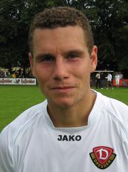 Thomas Bröcker