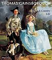 Thomas Gainsborough A country life cover.jpg
