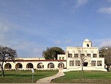 san antonio independent school district v rodriguez