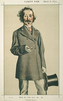 Thomas Mayne Reid Vanity Fair 8 March 1873.jpg
