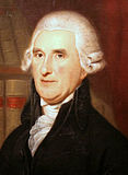 Thomas McKean by Charles Willson Peale.jpg