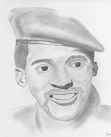 Thomas Sankara Portrait (cropped).jpg