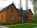 Thompson-Hansen House Brigham City Utah.jpeg