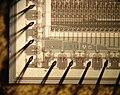 Thomson 68000 (detail).jpg