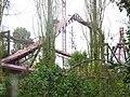 Thorpe Park Theme Park - geograph.org.uk - 1165811.jpg