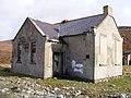 Thorr National School - geograph.org.uk - 1030292.jpg