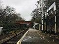 Three Oaks railway station.jpg