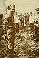 Through the Russian Revolution (1921) (14779052104).jpg