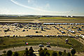 Thunderbirds perform at Fort Worth, Texas 141026-F-RR679-058.jpg