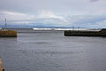 Thurso Harbour breakwaters - geograph.org.uk - 1310147.jpg