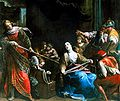 Tiarini Aquiles y las hijas de Licomedes.jpg
