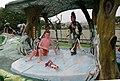 Tiger Balm Gardens 2012 11 090153 (9294172240).jpg