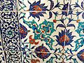 Tiles in Topkapı Palace - 3749.jpg