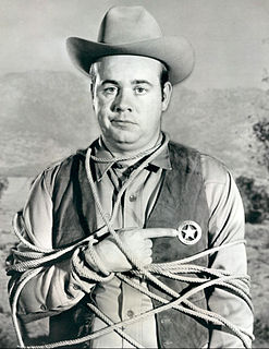 Tim Conway American actor and comedian