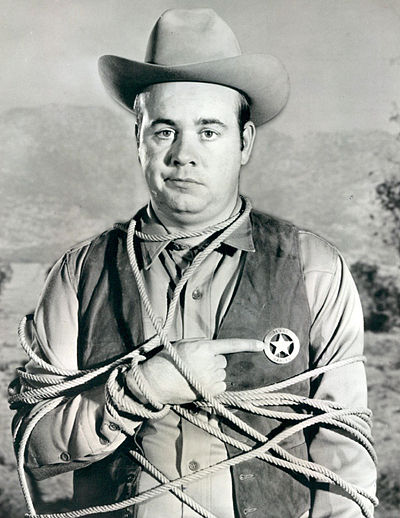 Tim Conway, American actor and comedian