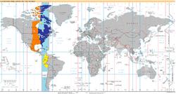 Timezones2008 UTC-5 gray.png