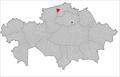 Timiryazev District Kazakhstan.png