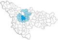 Timisoara Metropolitan Area jud Timis.png