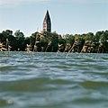 Tingstäde kyrka - KMB - 16001000531096.jpg