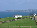 Tintagel Head from Port Isaac.jpg