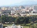 Tirana (73).JPG