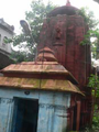 Tirthesvara Siva temple.png