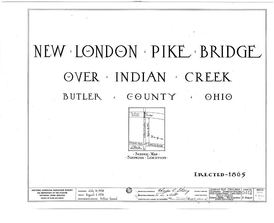 hindu single men in butler county The 1930 us federal census records today  col 14—single = s, married = m, widowed = wd,  county city district.