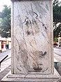 Tixkokob, Yucatán (20).JPG