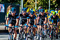 ToB 2014 stage 1 Tour of Britain 2014 (15177188985).jpg