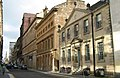 Tobacco Merchant's House, 42 Miller Street - geograph.org.uk - 1611224.jpg