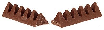 Toblerone-Split.jpg