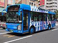 Tobu Bus Central 2871 Skytree Shuttle.jpg