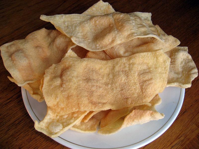 File:Tofu crackers.JPG
