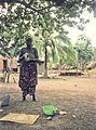 Togo-benin 1985-108 hg.jpg