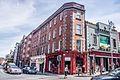 Toki Doki Noodle Bar (Lord Edward Street) - panoramio.jpg