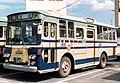 Tokushimabus ISUZU BA05N.jpg