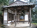 Tokutu-temple-iwaya-kanon1141171篠山市東窟寺岩屋観音.JPG