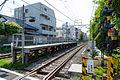 Tokyu-Oimachi-Line-Kuhonbutsu-Station-03.jpg