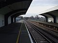 Tolworth station look south2.JPG